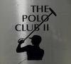 Polo Club 2 -